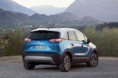 Opel Crossland X 2017 (5)