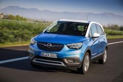 Opel Crossland X 2017 (8)