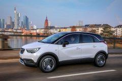 Opel Crossland X 2017 (9)