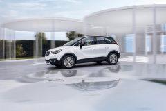 Opel Crossland X 2017 (3)