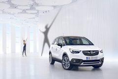 Opel Crossland X 2017 (4)
