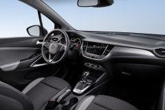 Opel Crossland X 2017 (6)