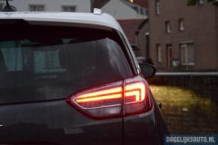 Opel Crossland X Innovation 1.6 CDTI 2017 (rijtest) (17)
