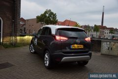 Opel Crossland X Innovation 1.6 CDTI 2017 (rijtest) (7)