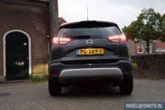 Opel Crossland X Innovation 1.6 CDTI 2017 (rijtest) (8)