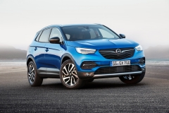 Opel Grandland X 2017 (13)