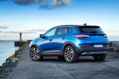 Opel Grandland X 2017 (17)