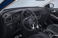 Opel Grandland X 2017 (19)