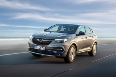 Opel Grandland X 2017 (20)