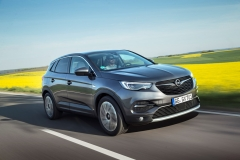 Opel Grandland X 2017 (24)