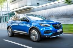 Opel Grandland X 2017 (7)