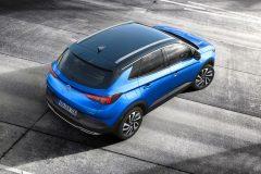 Opel Grandland X 2017 (3)