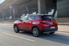 Opel Grandland X (12)