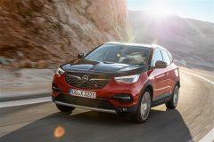 Opel Grandland X (3)