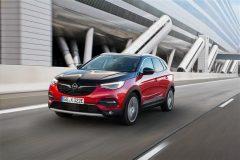 Opel Grandland X (6)