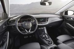 Opel Grandland X (14)
