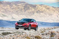 Opel Grandland X (11)