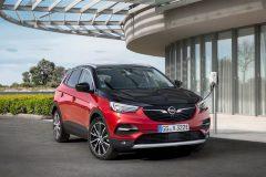 Opel Grandland X (13)