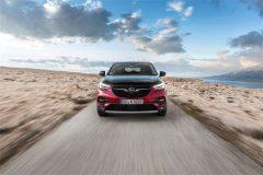 Opel Grandland X (8)
