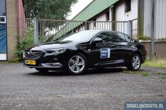 Opel Insignia Grand Sport 1.6D Turbo Business Executive 2017 (rijbeleving) (1)