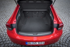Opel Insignia Grand Sport 2017 (11)