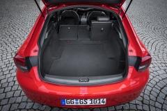 Opel Insignia Grand Sport 2017 (15)