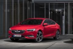 Opel Insignia Grand Sport 2017 (7)