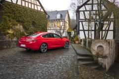 Opel Insignia Grand Sport 2017 (9)