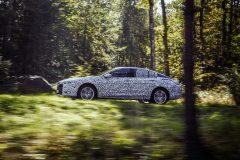 Opel Insignia Grand Sport 2017 (preview) (4)