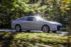 Opel Insignia Grand Sport 2017 (preview) (5)