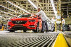 Opel Insignia Grand Sport 2017 (productiestart) (1)