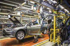 Opel Insignia Grand Sport 2017 (productiestart) (3)