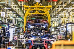 Opel Insignia Grand Sport 2017 (productiestart) (4)