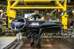 Opel Insignia Grand Sport 2017 (productiestart) (5)
