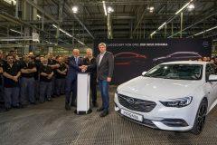 Opel Insignia Grand Sport 2017 (productiestart) (6)