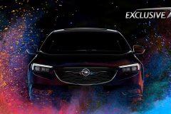 Opel Insignia Grand Sport Exclusive 2017 (3)