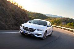 Opel Insignia Grand Sport 2017 (1)