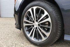 rijtest-Opel-Insignia-Sports-Tourer-42