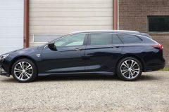 rijtest-Opel-Insignia-Sports-Tourer-6