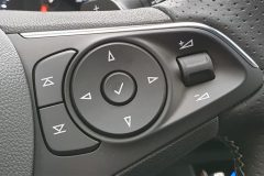 rijtest-Opel-Insignia-Sports-Tourer-28