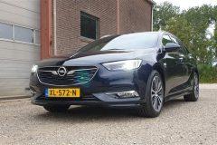 rijtest-Opel-Insignia-Sports-Tourer-36