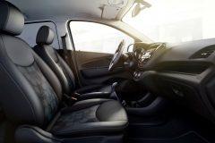 Opel Karl Rocks 2017 (16)