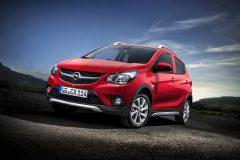 Opel Karl Rocks 2017 (6)