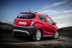 Opel Karl Rocks 2017 (7)