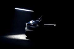Opel Design 2017