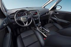 Opel Zafira 2016 (41)