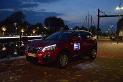 Peugeot 3008 1.2 PureTech 130 2017 (rijtest) (1)