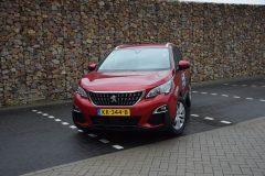 Peugeot 3008 1.2 PureTech 130 2017 (rijtest) (12)
