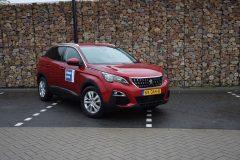 Peugeot 3008 1.2 PureTech 130 2017 (rijtest) (13)