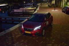 Peugeot 3008 1.2 PureTech 130 2017 (rijtest) (2)